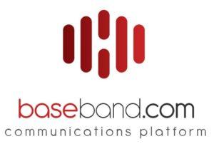 Baseband_stacklogo
